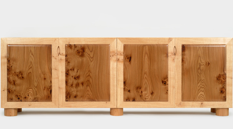 Lickiss Sideboard