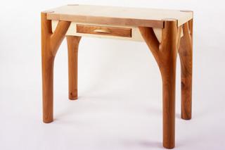 Portfolio Scott Woyka Beautiful Furniture