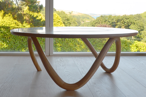 loop table